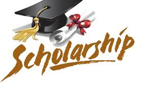 District Thatta Scholarship