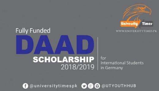 Foundation University Rawalpindi Campus  Convocation