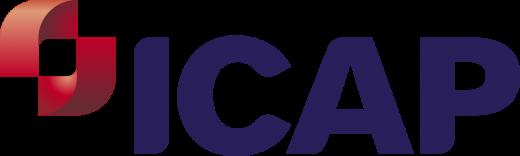 ICAP Pakistan