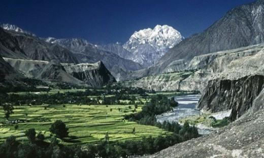 Khanjrab