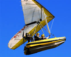 Sailboat Flies Like Glider2