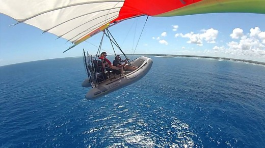 Sailboat Flies Like Glider3