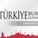 Turkey Burslari Scholarship