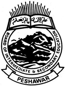 BISE Pashawar