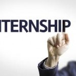 Biotechnology Summer Internship 2018