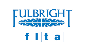 Fulbright Foreign Language Teaching Assistant (FLTA) to United States