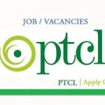 PTCL Training Opportunity 2018