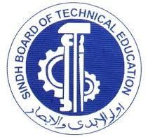 Sindh Board of Technical Education, Karachi