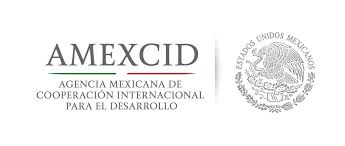 2019 Mexican Government Scholarship Program