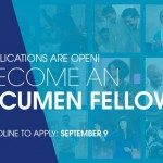 Acumen Fellowship Program 2019