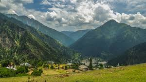 Azad Kashmir1
