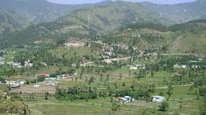 Azad Kashmir2