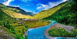 Azad Kashmir4