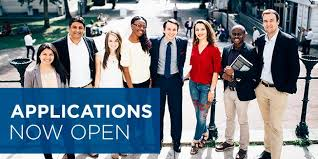 Chevening Scholarship 2018-19