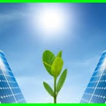 Free Online Course On Solar Energy