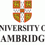Gates Scholarships at University of Cambridge