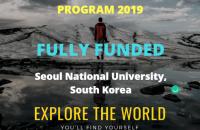 6th International Winter Program