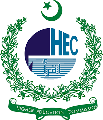 HEC Announced Sri Lanka Institute of Information Technology