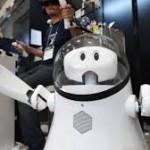 Robot Jobs