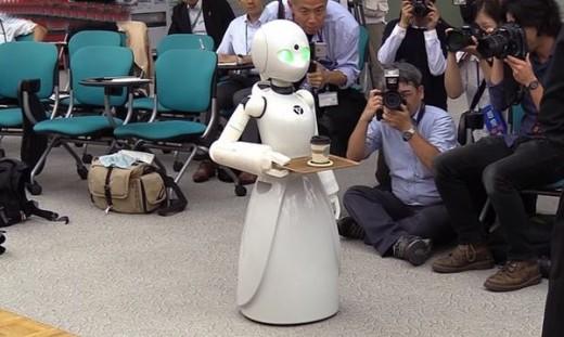 robots-1537899392
