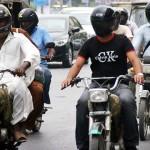 Karachi Bikes