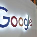 Google Pakistan