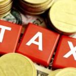 Half Million People Zero Tax