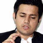 Hammad Azhar