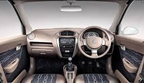 Suzuki Alto9