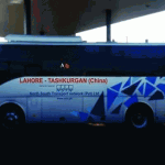 pak china friendship bus
