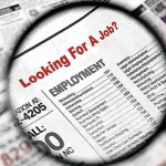 National job Portal