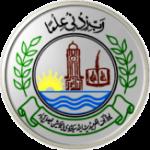 BISEFSD_logo