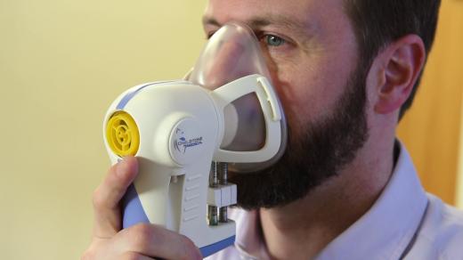 Breath test2