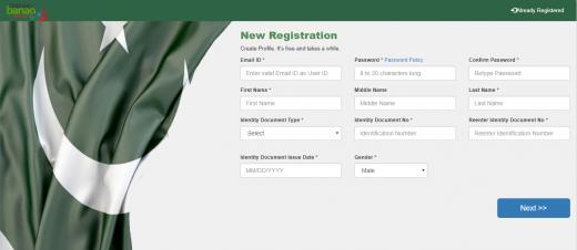 PBC Register