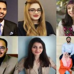 5 Pakistanis & Startup in Forbes List of 30 Under 30