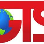 GTS Jobs 2019