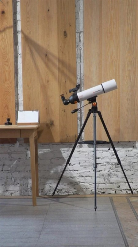 Xiaomi 50x Telescope for Just $89