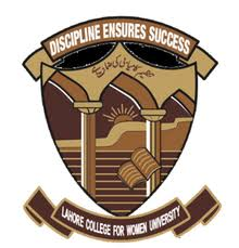 Lahore College of Women University