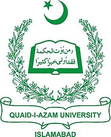 Quaid i Azam University