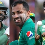 Amir wahab and asif in wc squa