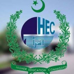 HEC Fully Funded Scholarships for Sri Lankan Students