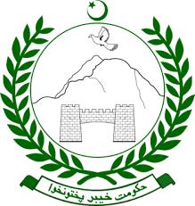 Government Khyber Pakhtunkhwa