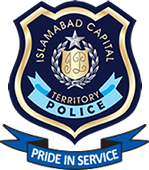 Islamabad Capital Territory Police