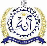 Abbottabad University of Science & Technology AUST