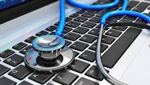 Punjab Govt Online Healthcare
