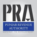 Punjab Revenue Authority Jobs