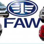 Al-Haj FAW Increases Car Prices June 2019
