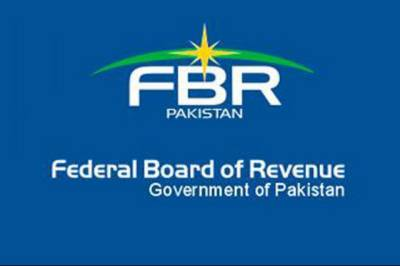 FBR Tex on Unregistered Doctor