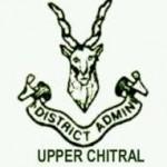 DC Chitral