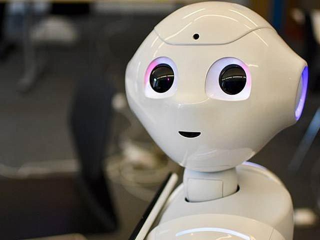 robotmain
